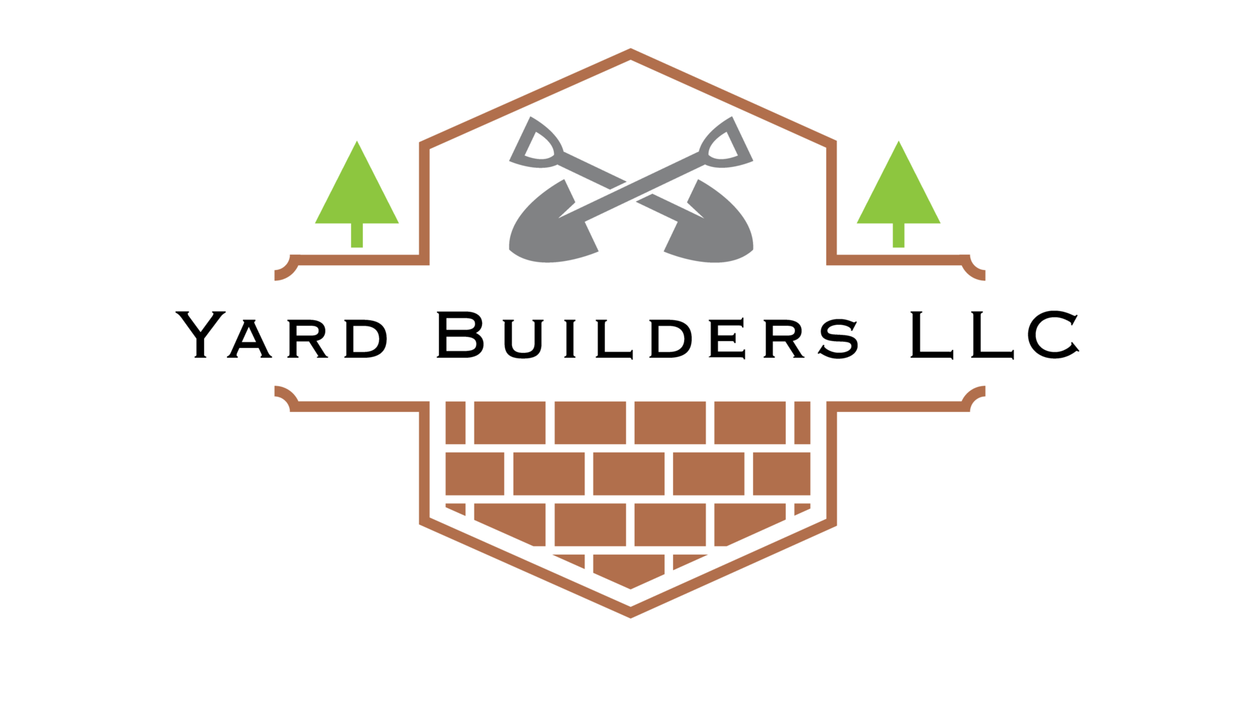 Home Builders Association of the Upper Peninsula Member