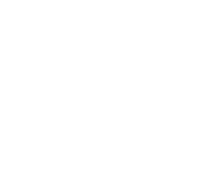 Home Builders Association of the Upper Peninsula