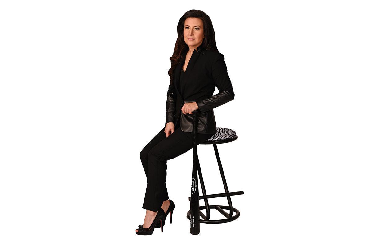 Sports Team Management - Immigration Lawyer - Sarah S. Rama, ESQ., LL.M. - Athlete Immgration Visas - P Visa, B Visa, H Visa.