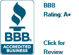 BBB Business in iowa