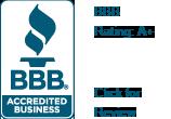 BBB Business in iowa