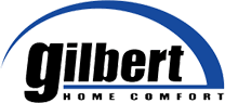 Gilbert Home Comfort, Serving Southern Iowa and surrounding areas