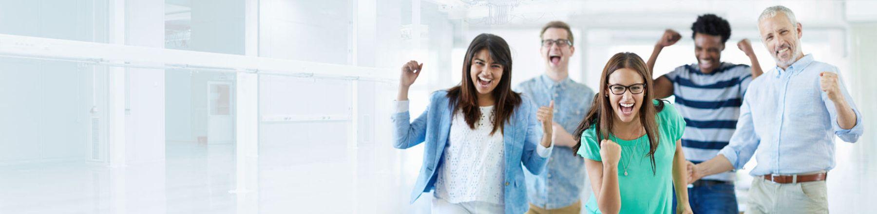 energy, efficiency, low bill, save money  Gilbert Home Comfort