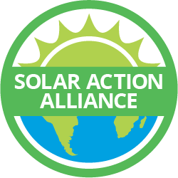 Solar Action Alliance - Solar Panel Installation in Iowa