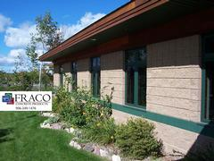 See us for ready mix concrete in Harvey, MI