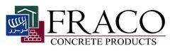 See us for concrete blocks in Cascade, MI
