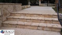 See us for concrete blocks in Marquette, MI