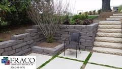 See us for landscaping limestone in Cascade, MI