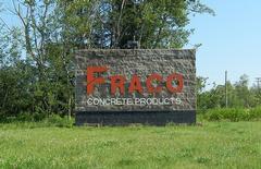 See us for concrete blocks in Ishpeming, MI