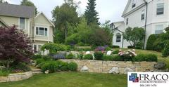 Landscaping brick in Munising, MI