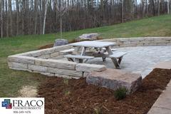 See us for landscaping limestone in Ishpeming, MI
