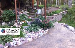See us for concrete products in Ishpeming, MI
