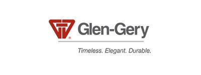 Glen-Gery - Timeless. Elegant. Durable.