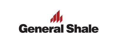 General Shale & Robinson Thick Brick