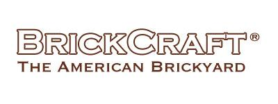 BrickCraft® The American BrickYard