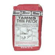 Tamms Thin Patch for Chimney Repair